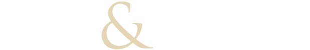 Rogan & Associates Retina Logo